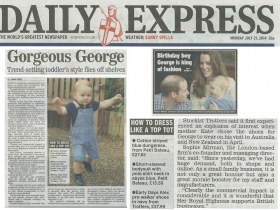 Daily_Express-21.7.14