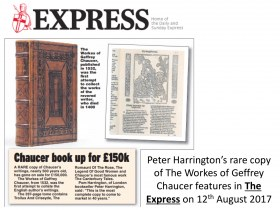 Express-Chaucer_Aug_12th