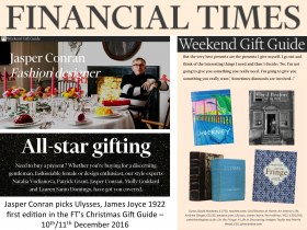 FT_Weekend_Gift_Guide_Dec_2016