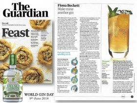 Guardian_Feast_Mag-9th_June_2018
