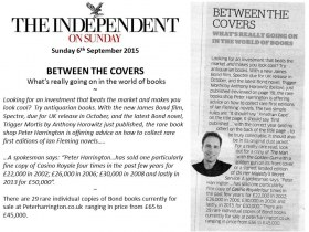 The_Independent_on_Sunday_6.9.15