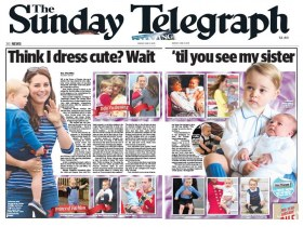 The_Sunday_Telegraph-Sydney