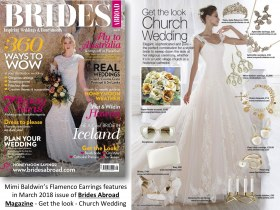 3rd_Brides_Abroad_feature-March_