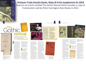 ATG_Books_Supplement_Gothic_by_K
