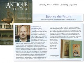 Antique_Collecting_Jan_Feb_2016