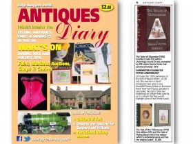 Antiques_Diary-July_Aug_2016