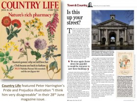 Country_Life-28th_June_2017
