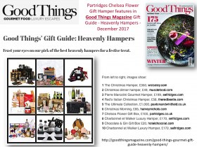 Good_Things_Gift_Guide-hampers_2