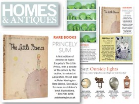 Homes-Antiques-August_2015