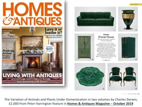 Homes-Antiques-October_2019-Pete