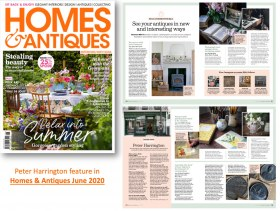 Homes_and_Antiques_June_2020-Pet