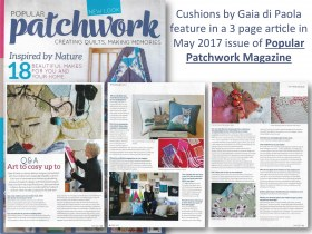 Popular_Patchwork_Mag-May_2017