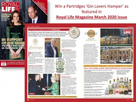 Royal_Life_Magazine-March_2020