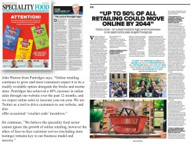 Speciality_Food_Mag-Online_Retai