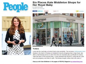 Trotters_in_People_Magazine-24.6
