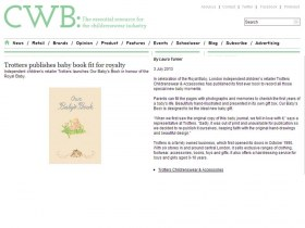 CWB_features_Trotters_Baby_Book-