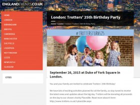 England_Events.co.uk
