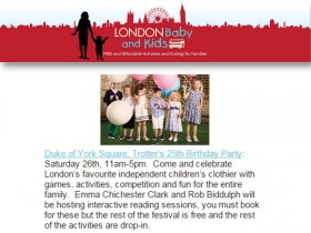 London_Baby_and_Kids_Sept_2015