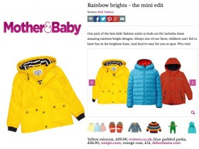 Mother-Baby_Rainbow_brights
