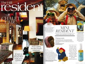 The_Hill_Resident_Mag-Jan_2015_