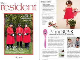 The_Resident_Magazine-May_13