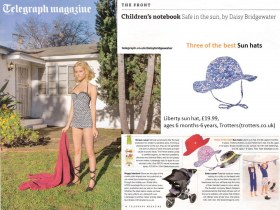 The_Telegraph_Mag-Trotters_Child