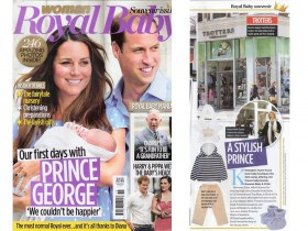 Trotters_in_Women_Mag-Royal_Baby