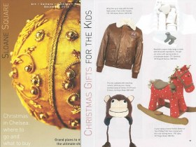 Trotters_sloane_square_mag_Dec_1