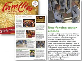 Families_Magazine-Oct_2015