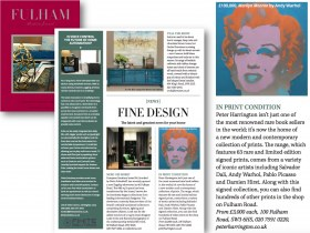 Fulham_Residents_Journal_Nov_16