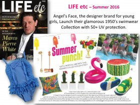 Life_etc_summer_issue_2016