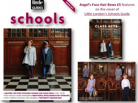 Little_London_Schools_guide-Spri