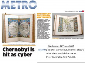 Metro_in_colour-June_2017