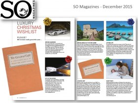 So_Magazine_December_Wish_List_2