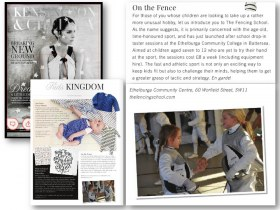 The_Kensington-Chelsea_Mag_June_