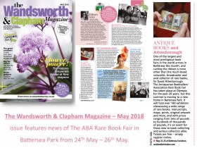 The_Wandsworth-Clapham_Magazine_