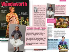 The_Wandsworth_Magazine-Nov_15