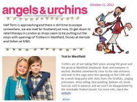 Trotters-Angels-Urchins_11th_Oct