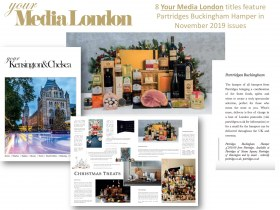 Your_Media_London-Your_Kensingto