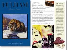 Fulham_Res_Journal_October_issue