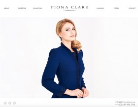 Fiona_Clare_Website_Home_page