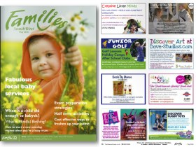 Families_SW_Mag_Ad