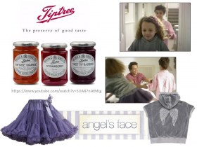 Angel_s_Face_in_Tiptree_Ad