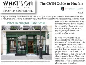 C-TH_Guide_to_Mayfair-What_s_On-