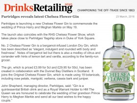 Drinks_Retailing_News-March_2018