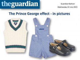 Guardian-Prince_George_Effect
