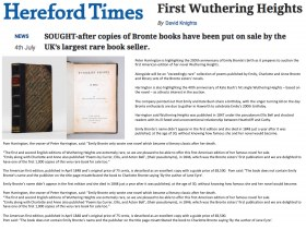 Hereford_Times-Emily_Bronte_July