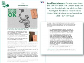 Local_Tennis_Leagues-May_2018