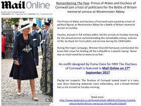 Mail_Online-17th_Sept_17
