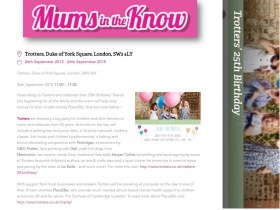 Mums_in_the_Know-August_15